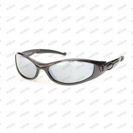 Eye Level Sunglasses Sun Seeker Grey