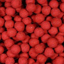 Kostra Baits Special Premium Boilies Tutti Frutti