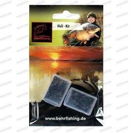 Behr RedCarp Heli-Kit