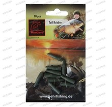 RedCarp Tail Rubbers