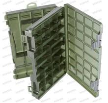 Tackle Box Model 10019