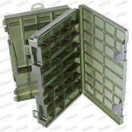 Cormoran Tackle Box Model 10019