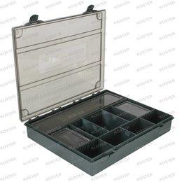 Piet Vogel Carp Box Set