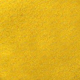 Evezet Paneermeel Geel 1.5 mm.