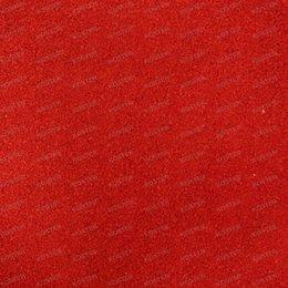 Evezet Paneemeel Rood 1.5 mm.