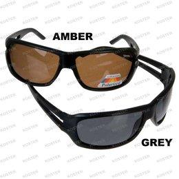 Sänger Specitec Pol-Glasses 2