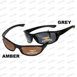 Sänger Specitec Pol-Glasses 4