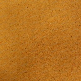 Evezet Wafelmeel Oranje
