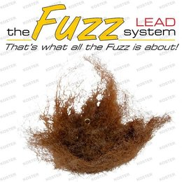 Strategy Strategy The Fuzz Lead System UFO Silt