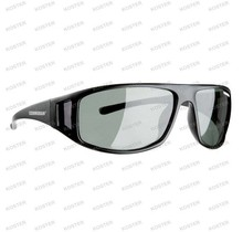 Sunglasses Model Clear Water