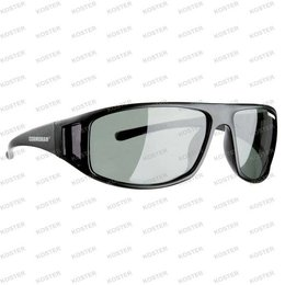 Cormoran Sunglasses Model Clear Water