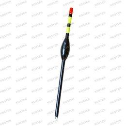 Albatros SS2 Balsa Excel Stalker 10