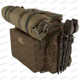 FOX Specialist Compact Rucksack