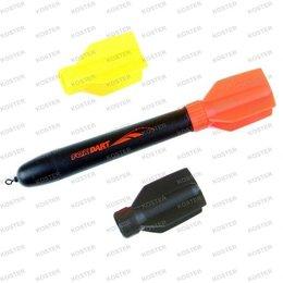 FOX Dart Marker Float