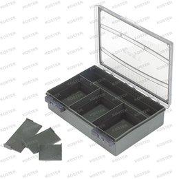 FOX F Box Medium Single Box