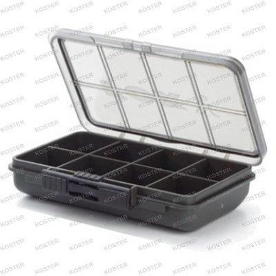 FOX F Box Compartment