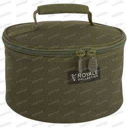 FOX Royale Bait Bucket Medium