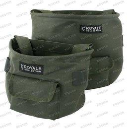 FOX Royale Boilie / Stalking Pouch