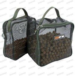 FOX FX Boilie Dry Bag