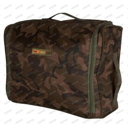 FOX Camolite Large Coolbag