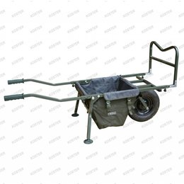 FOX Royale Carp Barrow with barrow bag*