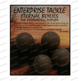 Enterprise Tackle Eternal Boilies