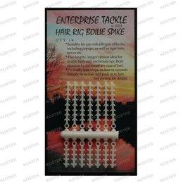 Enterprise Tackle Hair Rig Boilie Spike