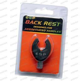 ESP Back Rest - Abbreviated