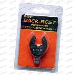 ESP Back Rest - Abbreviated