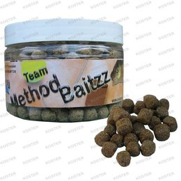 Evezet Soft Shaper Pellets