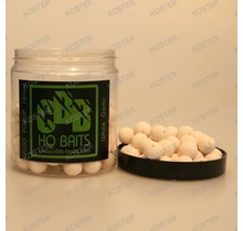 Fluo Pop-ups Pure Garlic
