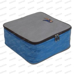 Overig JVS Pro-Zone Cooling Bag Medium