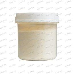 Kostra Collection Baits Taste Powder OP=OP