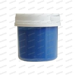 Kostra Baits Colour Powder