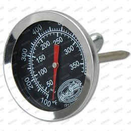 Kostra Kostra Collection Rookoven BBC Thermometer
