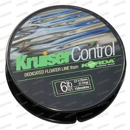 Korda Kruiser Control Line