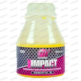 Mainline High Impact Essential I.B. Hookbait Enhancement System