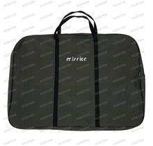 Mission Unhooking Mat Bag