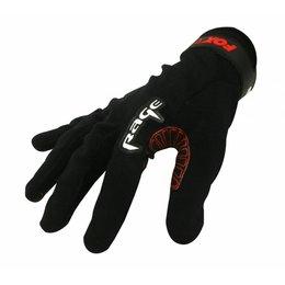 FOX Power Grip Gloves