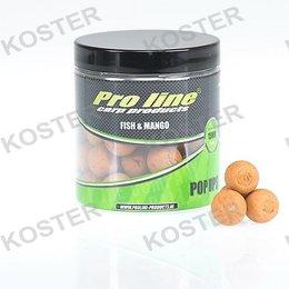 Pro Line Pop-ups Fish & Mango