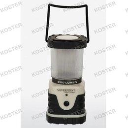 Overig Silverpoint Daylight X250 Lumen Lantern