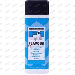 Sonubaits Liquid Flavour F1