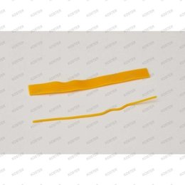 Taska Marker Elastic