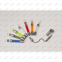 Taska Sensalite Hanger Line Clip Set