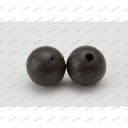 Taska Baseline Tungsten Tapered Beads