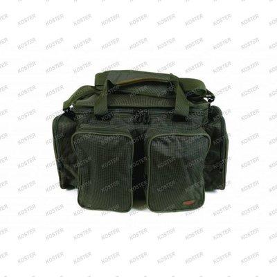 Taska Medium Carryall
