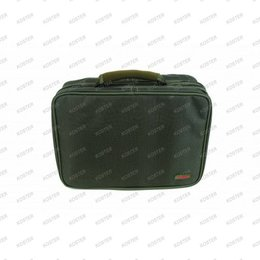Taska Soft Tackle Box Wallet System