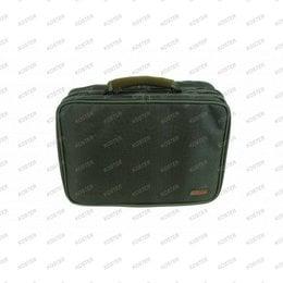 Taska Soft Tackle Box Wallet System