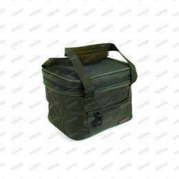 Taska Chilla Bag Small