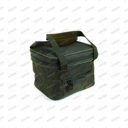 Taska Chilla Bag Small